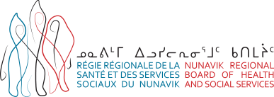 Home - Nunavik Regional Board of Health and Social Services.