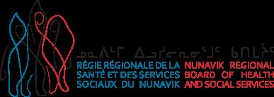 Home - Régie régionale de la santé et des services sociaux du Nunavik.